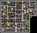 12-1 Storage Maze.jpg