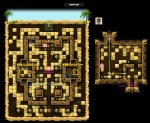8-1 Tomb of Sand.jpg