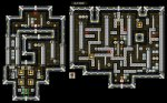 14-1 Hall of Prophecy.jpg