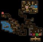 1-4-Island of Pirate Neutrality.jpg