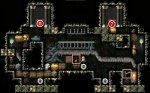 9-5-Cinderbeard_s Hideaway.jpg