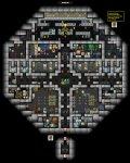 2-2 Octagon Base.jpg