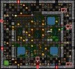 8-10-Bogwarts In Danger (Bogwarts Tehlikede) (1).JPG