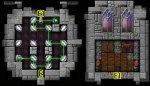 3-5-Bogwarts Secret Chamber (Bogwarts Gizli Oda).JPG