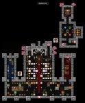 5-2 Guinevere_s Castle.jpg