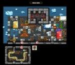 7-3 Devilla's Docks.jpg