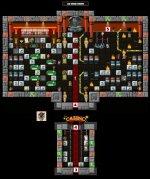 3-4 Las Vegas Casino.jpg